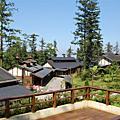 2008-10-10~11竹山、鹿谷、集集家庭旅行