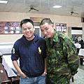 2008-11-02競立從軍送行會及11-22宜蘭金六結懇親會集錦