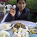 2009-04-10與永祥竹子湖海芋行