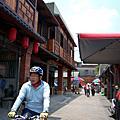 2009-06-06龍潭、石門水庫、新埔恣意漫遊