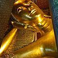 2013泰國曼谷自助旅行