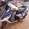 R1Z 100(98/12/9已售出)