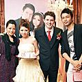2011.05.15 Paul & Melody's wedding 05