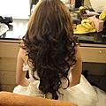 2011.02.28 Wedding Photo shooting day