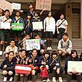 高雄市女童軍會--女童軍活動相簿