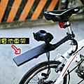 網友分享-Forsen 0613現場安裝實錄