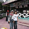 網友分享-319鄉遊記----嘉義縣中埔鄉綠盈農場20090409
