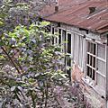 網友分享-319鄉遊記----花蓮縣鳳林鄉林田山林業文化園區(下)20090413