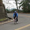網友分享-鐵馬輕鬆騎----樟湖華山970101