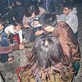 網友分享-319鄉鎮遊記----台南市七股瀉湖20110302