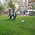 網友分享-319鄉鎮遊記----高雄市苓雅區自來水公園20110323