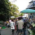 網友分享-319鄉鎮遊記----高雄市大社區觀音山20110402