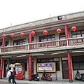 網友分享-319鄉鎮遊記----彰化縣鹿港鎮鹿港老街20110426