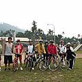 網友分享-鐵馬輕鬆騎----樟湖華山野炊961117