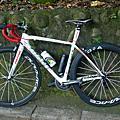 單車影像1
