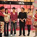 2009.11.25  型男大主廚