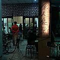 台南食記-漁人食堂
