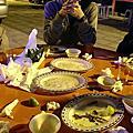 台南食記-葉家燒烤