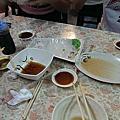 台南食記-大台南生魚片