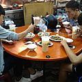 台南食記-清香羊肉