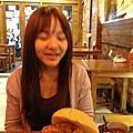 台南食記-小椿食堂
