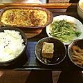 台南食記-鐵木匠