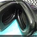 3M 1427防音耳罩 / 防噪音 / 開箱文 / 效果不錯