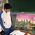 [2004-12-22]電三甲