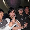 [2009-01-03]國中聚會