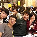 [2007-11-27]陶一軒 班聚
