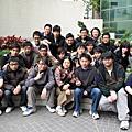 [2009-03-10]寫真照