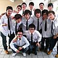 [2009-03-12]團照