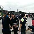 2014.03.16  國道馬拉松
