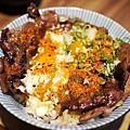 2014.05.19  燒肉丼食堂