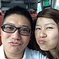 2014.05.10  三峽老街