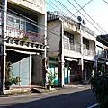 2014.12.06 南庄老街
