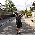 2014.11.18 京都。東福寺