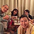 2016.08.07 富良野國道花田。深山峠。青池