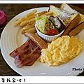 2014.3.22早午餐.來我家吧!!