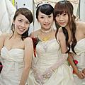 2010.1.10堂姐結婚