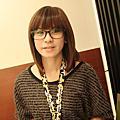 2010.10/17安妮來台北