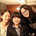 2011- ♥古古family ♥