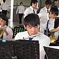【100304】98全國學生音樂比賽南區決賽