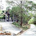 20100814_軍艦岩