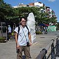 20060805_觀音山