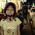 20060506_虎山賞螢