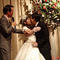 20060430_朱老闆婚禮