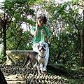 20060409_又是象山