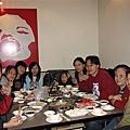 20060326_家庭聚會