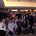 20051224_佳勳婚禮at台北